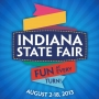 70 indiana-state-fair