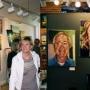 16 portrait-show