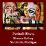 17 portrait-show2