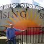 63 tom-rising-sun3