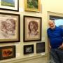68 toms-drawings