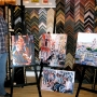 13 delivering-paintings-to-sherrus-gallery.jpg