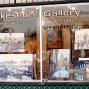 29 gallery-window.jpg