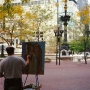 74 painting-in-downtown-minneapolis