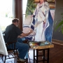 30 painting-life-size-portrait.jpg