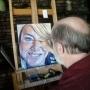 73 portrait-painting-001
