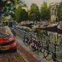 40 amsterdam-004