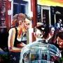 11 sidewalk-cafe.jpg