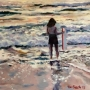 23 surfer-girl-004