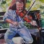 07 the-violinist