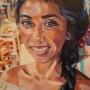 portrait-commission-9c.jpg