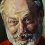 portrait-commission-9k