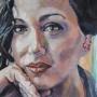 portrait-commission-9l.jpg