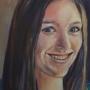 Portrait-commission-9p.jpg