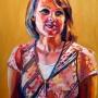 portrait-commission-6.jpg