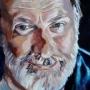 portrait-commission-9d.jpg