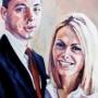 portrait-commission-3.jpg