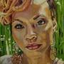 portrait-commission-9j.jpg