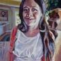 27 joyce-painting-0132