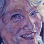 30 norenes-painted-portrait-0091