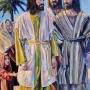 11 jesus-garment-00541
