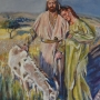 13 road-to-bethlehem-0121