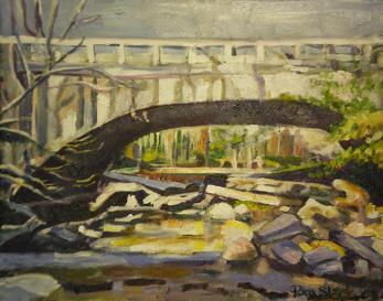 pleasant-run-bridge