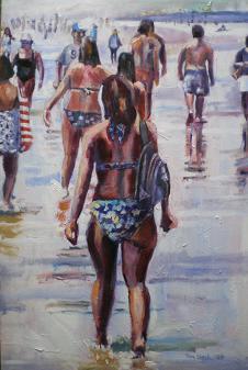 myrtle-beach1