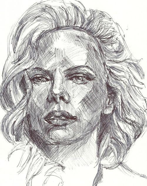 drawing-100016