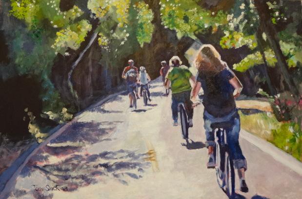 Bike-Ride-7