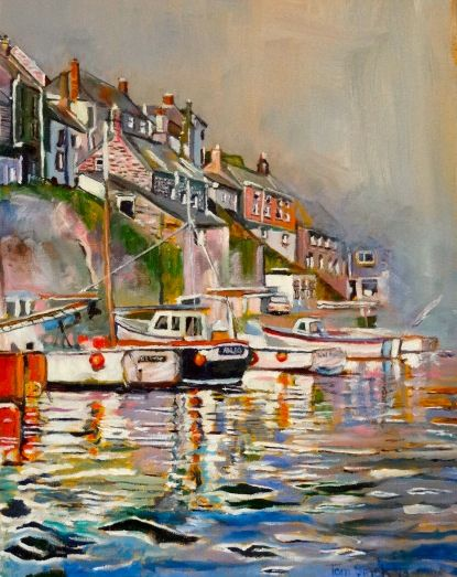 England-Painting-007