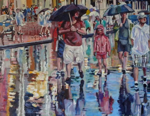 Summer-Rain-003