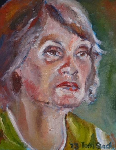 Portrait-in-Primary-Colors-011