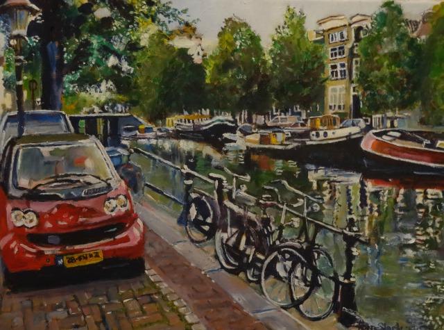 amsterdam 004