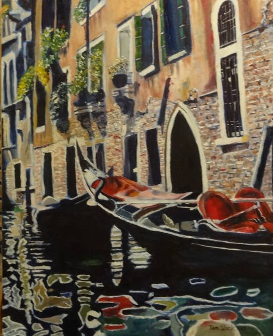 Parked-in-Venice-020