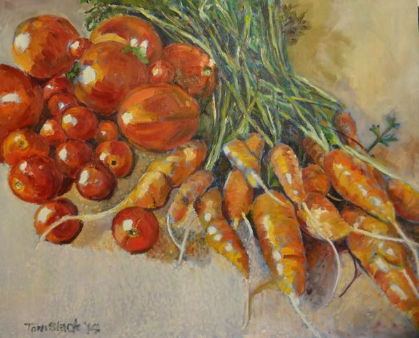 Tomatoes-and-Carrots-001