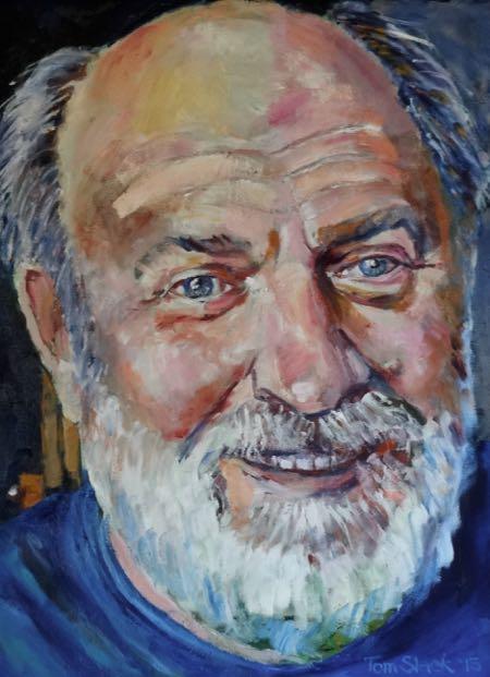 4th-Annual-Self-Portrait-3-003